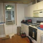 600x449xAN-Kitchen-demo3-1024x768.jpg.pagespeed.ic.6SH-GmWB6B