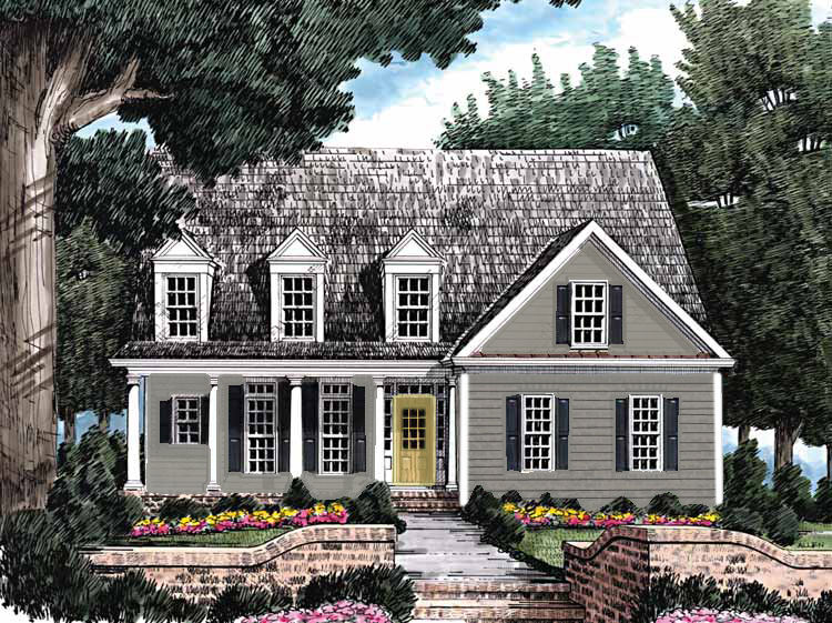 house-exterior5-pewter1