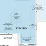 kitchen-after1-631x1024