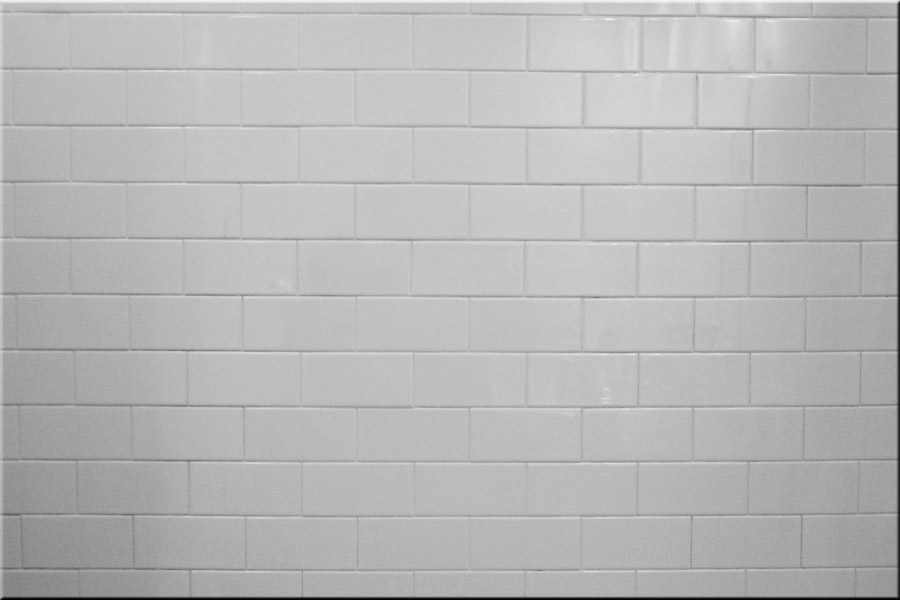 subway tiles bathroom subway tiles white subway backsplash tiles