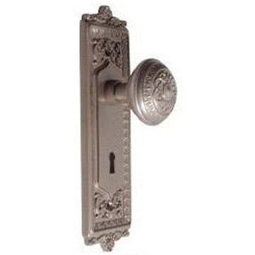 Sources for Vintage, Antique and Reproduction Door ...