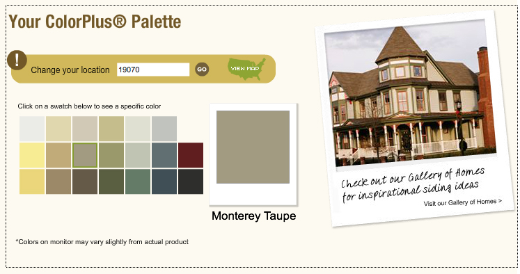 Hardie Board Colors Latest James Hardie Siding Blaine Traditio With