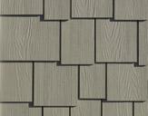 Laura Amp Ken S House Part 1 Exterior Fiber Cement Siding