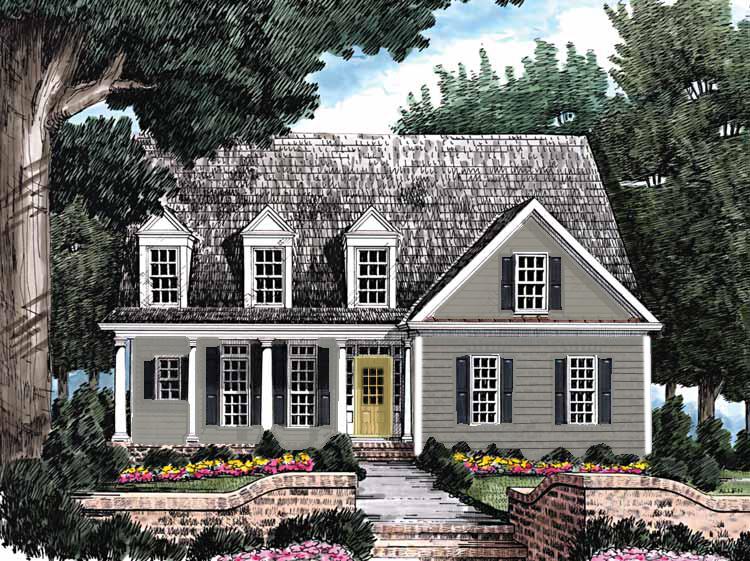 Laura Kens House Part 1 Exterior Fiber Cement Siding Options