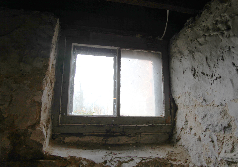 basement11