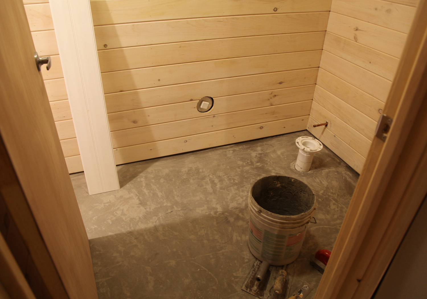 our basement part 32 more ceiling basement floor leveling stately