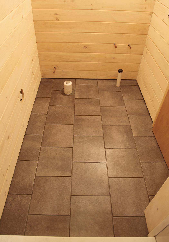 Single handle bathroom faucet the bathroom vanities by arte bagno