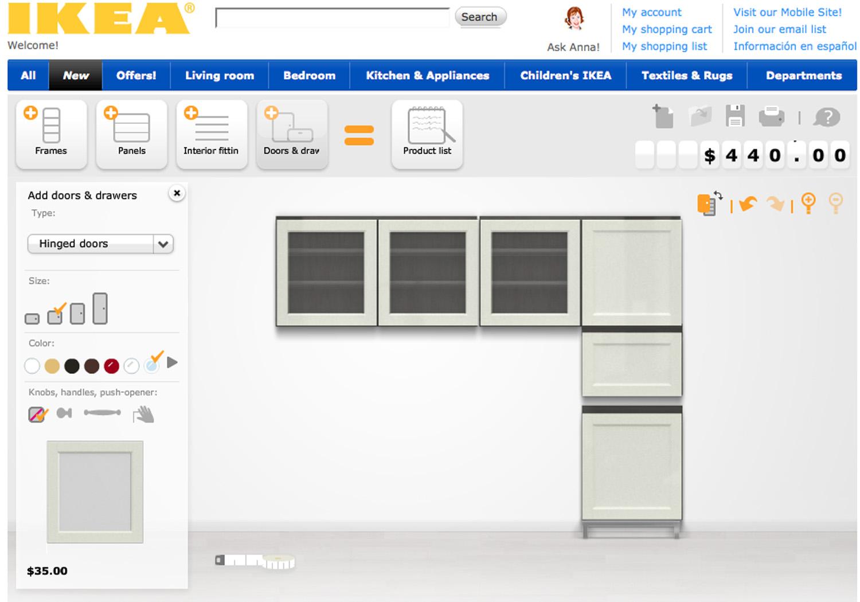 Salotto Ikea Besta ~ Idee per il design della casa