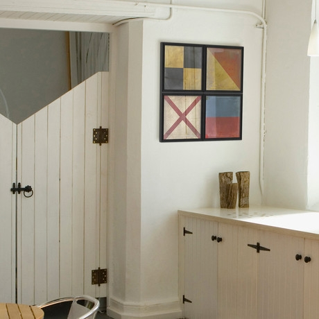 Beadboard doors diy beadboard wallpaper cabinets nest of for Beadboard kitchen cabinets for sale