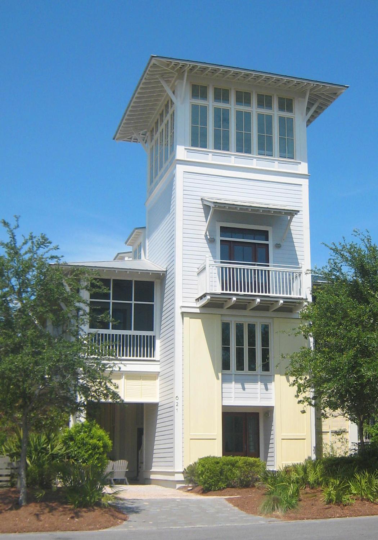 seaside39 Florida Cottage One Story House Designs on florida apartment designs, florida spanish house designs, florida beach house designs, florida roof designs,