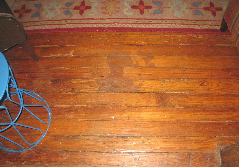 Carpet Pad Residue On Wood Floor Carpet Vidalondon