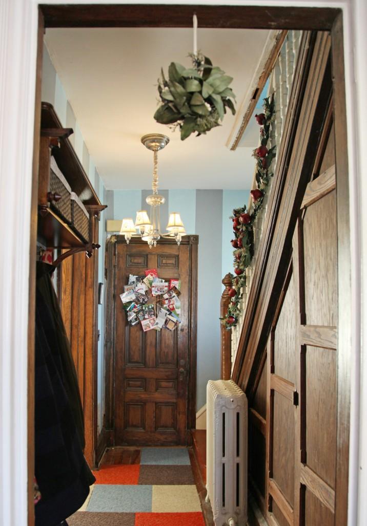 hallway12