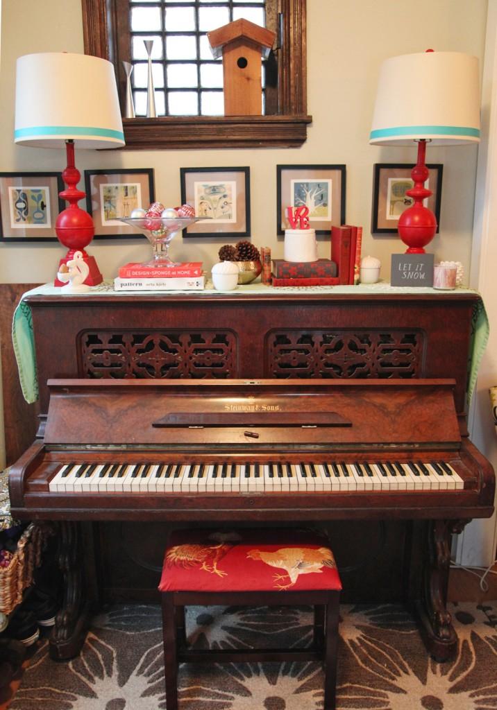 piano-valentinesday
