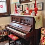 piano-valentinesday2