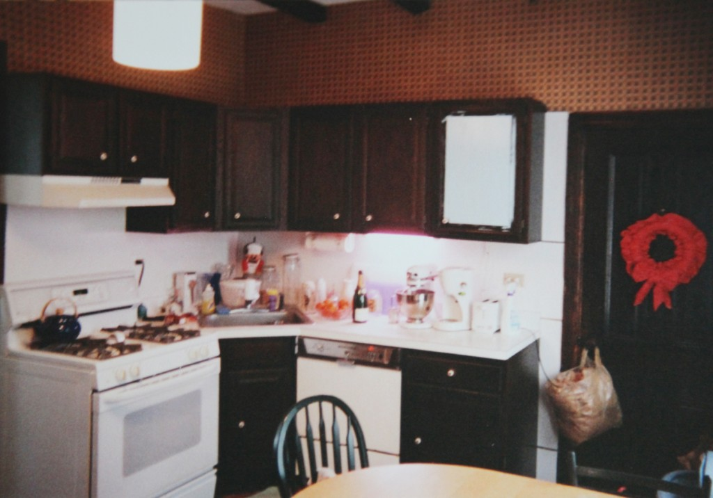 kitchen-before
