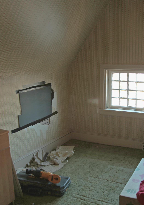 thirdfloor-craftroom1