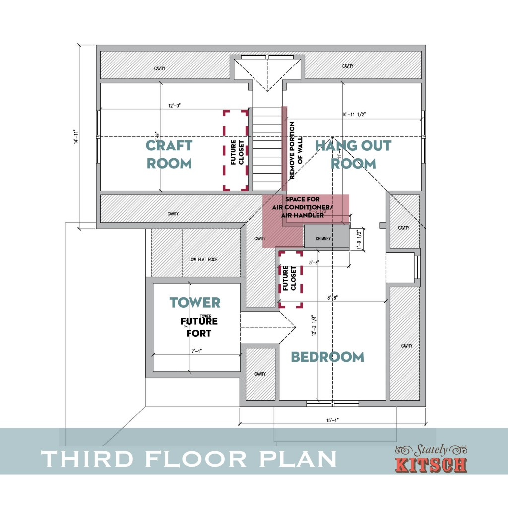 thirdfloorplan3