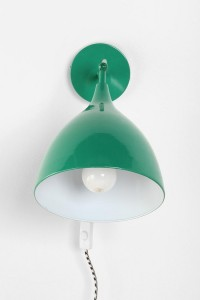 urbanoutfitters-sconce
