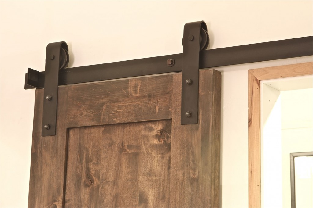 Industrial-Barn-Door-Hardware1