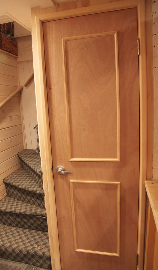 basement-doortrim1