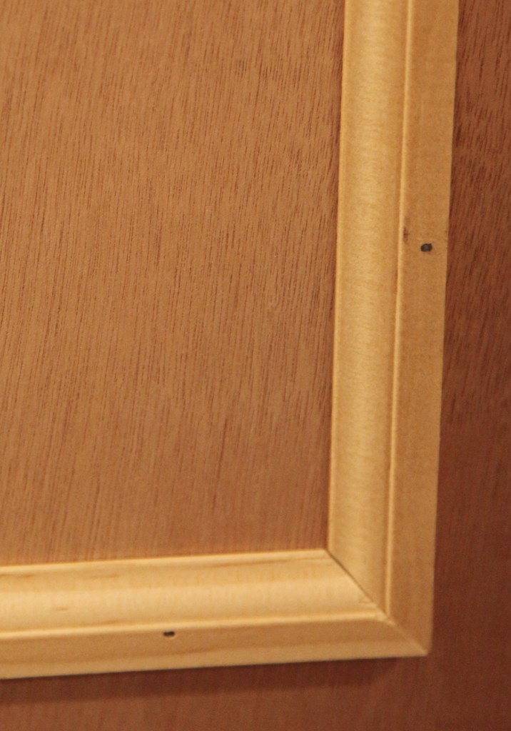 basement-doortrim2