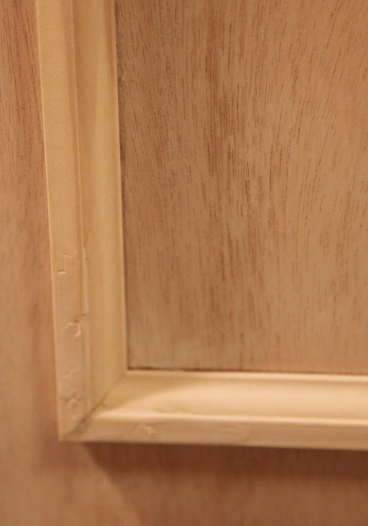 basement-doortrim3