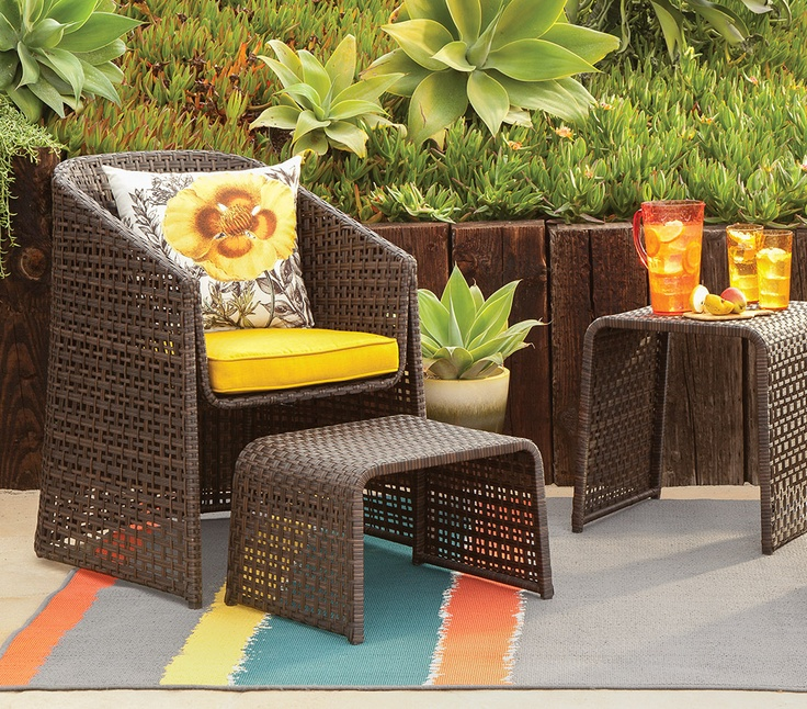 targetoutdoorpatio3-wicker