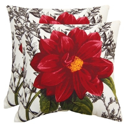 targetoutdoorpatio6-outdoorpillowdahlia