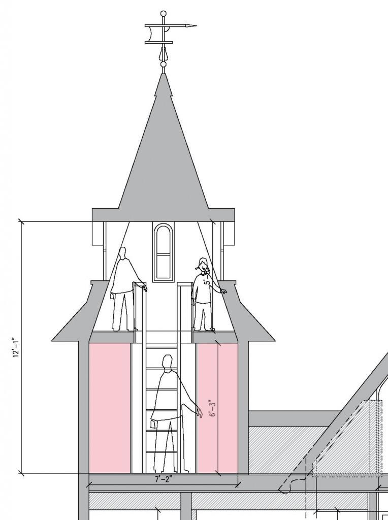 towerplan2a