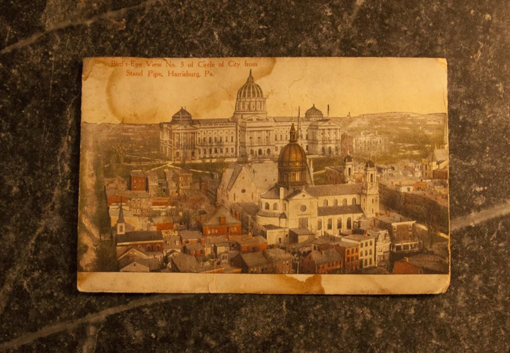 1913postcard-Harrisburg1
