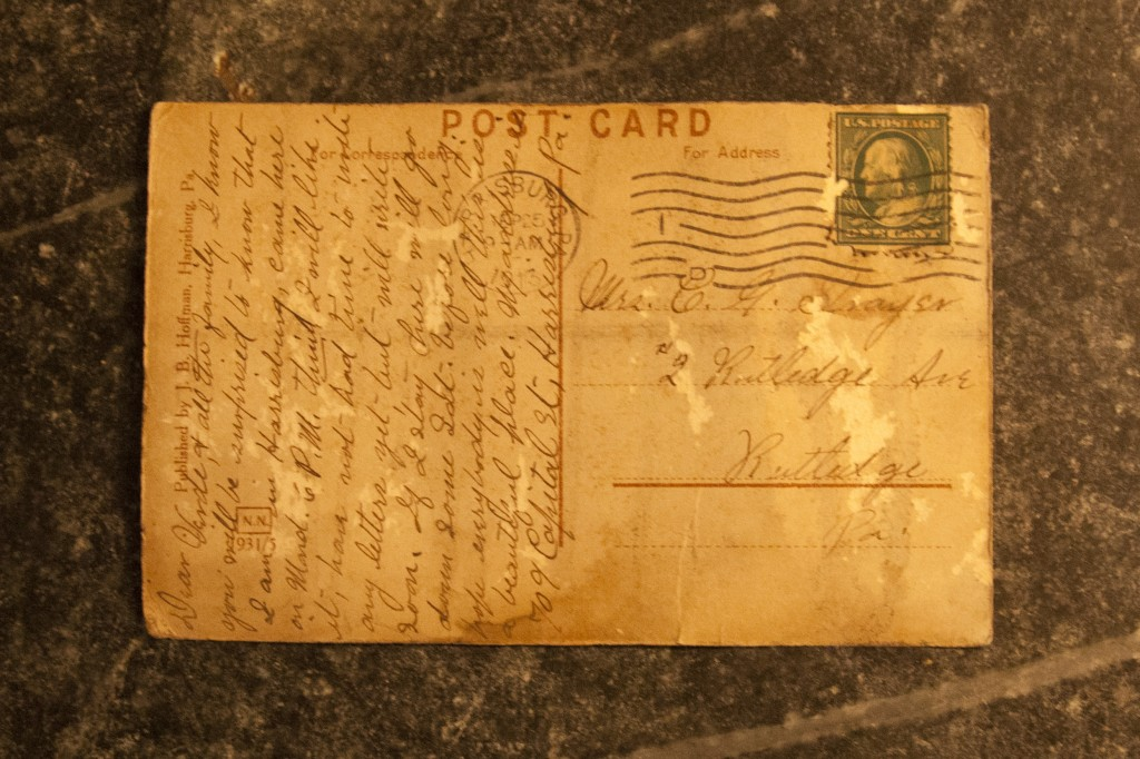 1913postcard-Harrisburg2