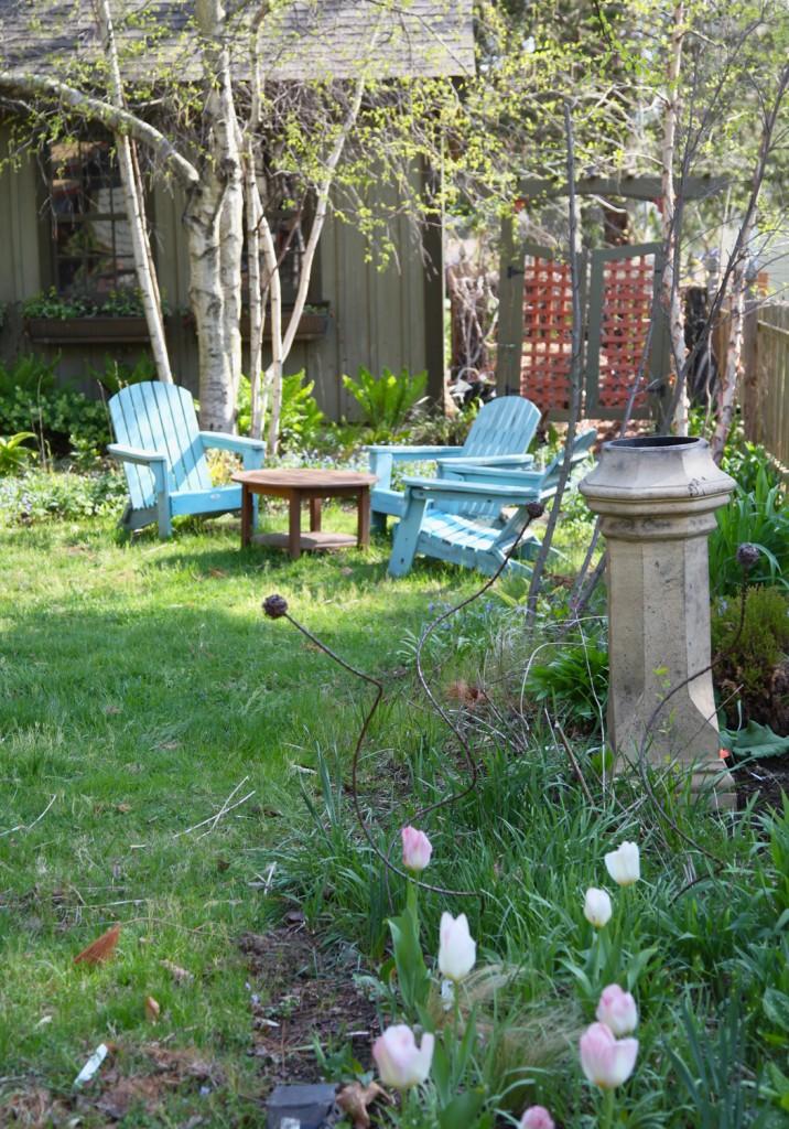chimneypot-garden3