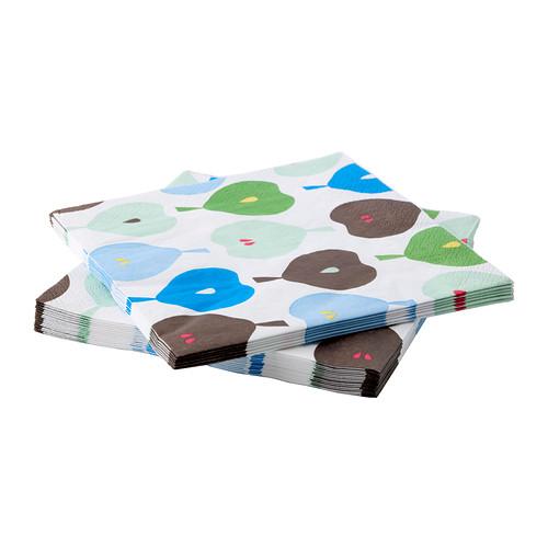 frasig-paper-napkin-ikea