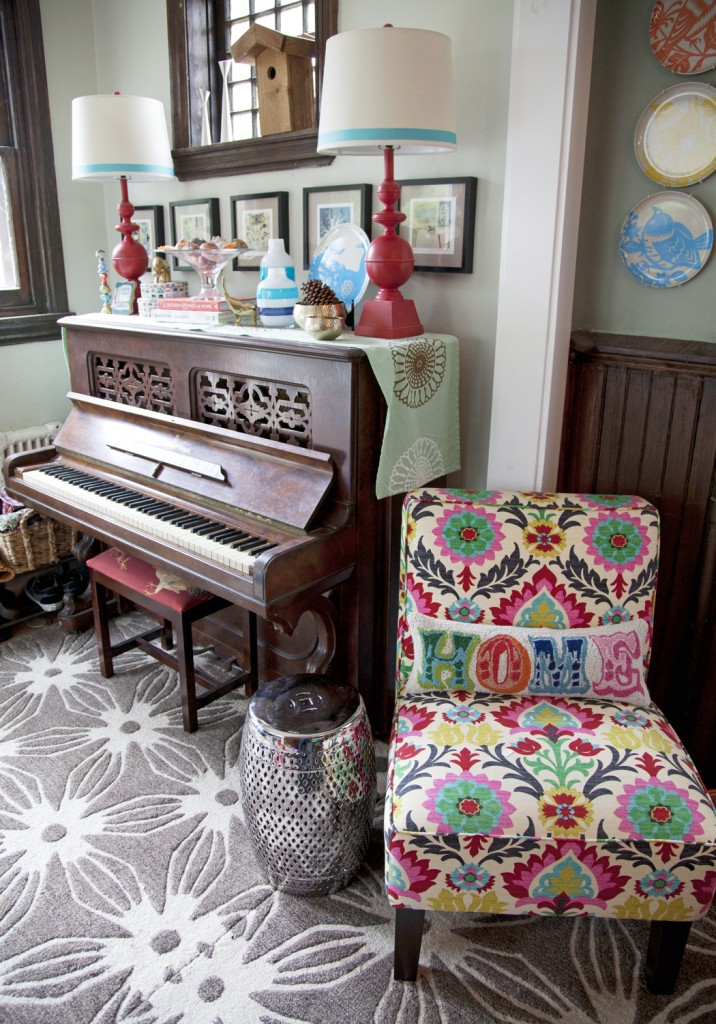 piano-springdecoration1