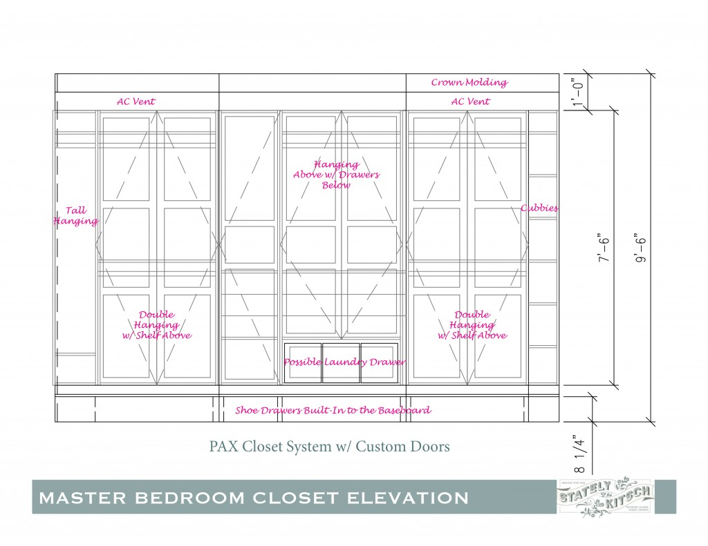 secondfloorplan-closets-elevation