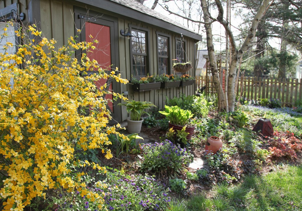 shadegarden1-spring2012