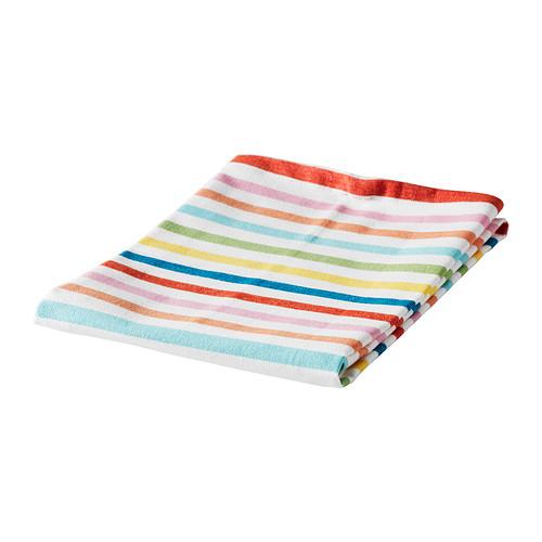 sommarkul-dish-towel-ikea