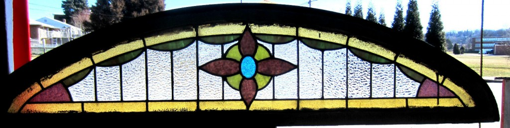 stainedglasstransom1