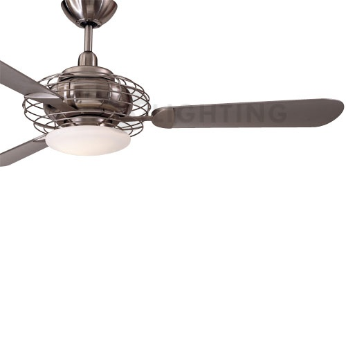 master bedroom ceiling fan medallion pax closets