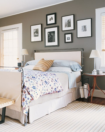 marthastewart-graybedroom
