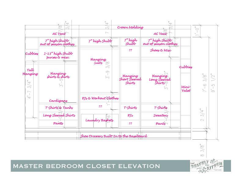 masterbed-PAX-closet2