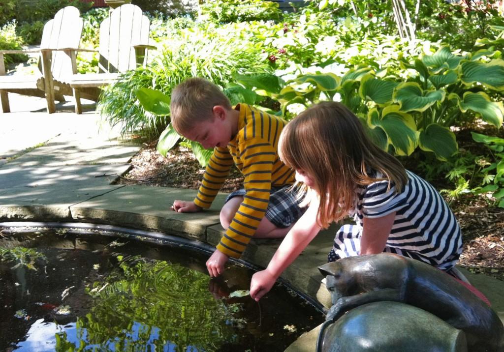 scottarboretum-kids