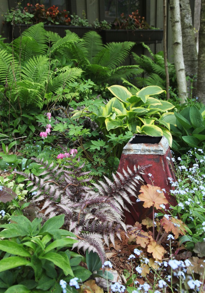 shadegarden-colortexture1