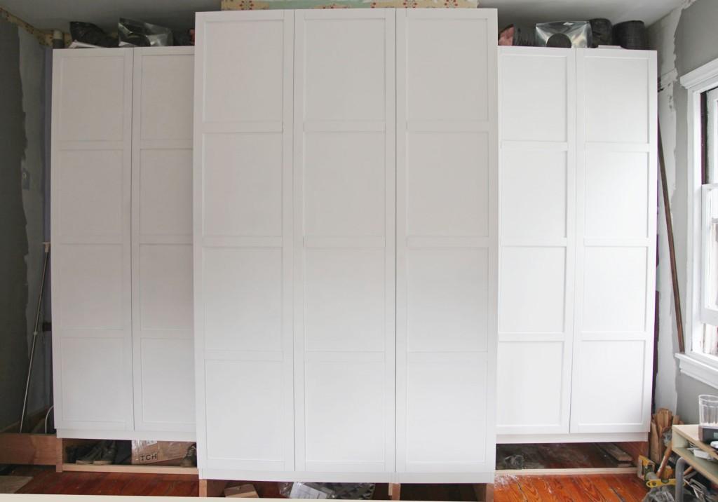 ikeapaxhack-whitedoors1