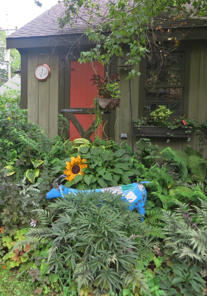 garden-september01