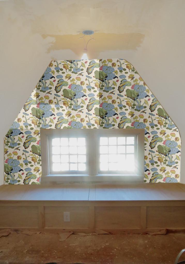 craftroom-wallpaper1