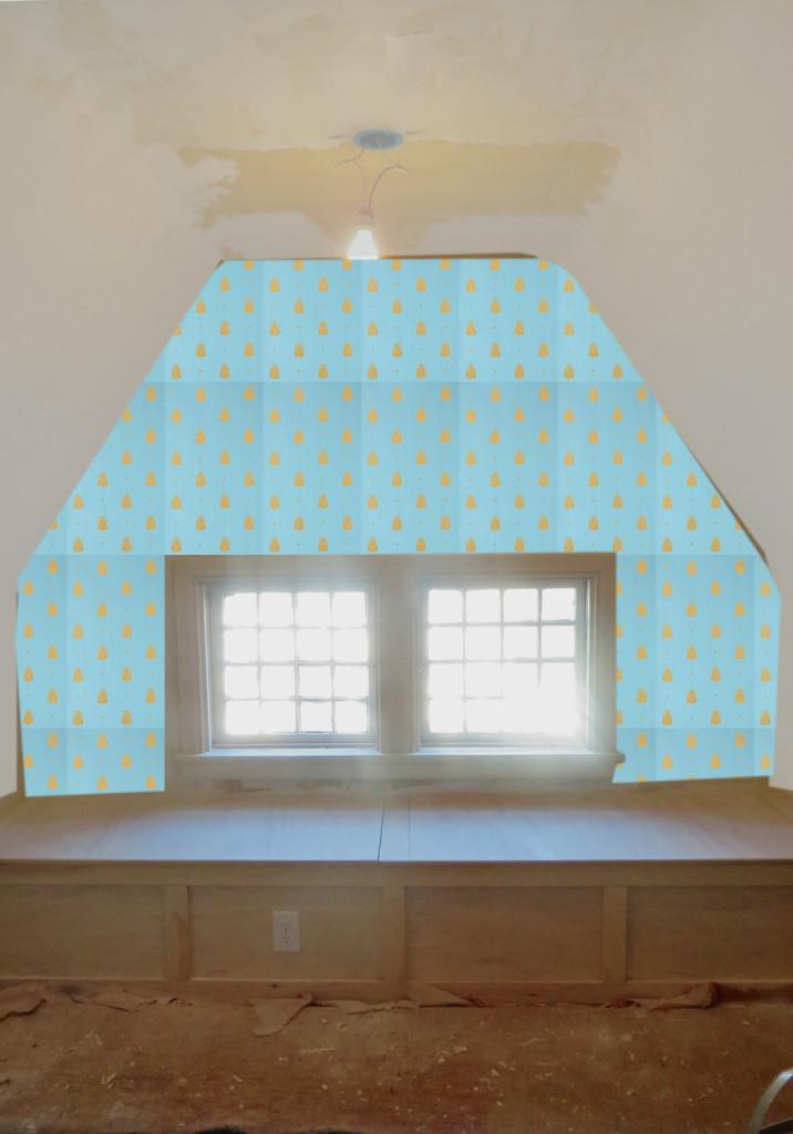 craftroom-wallpaper3