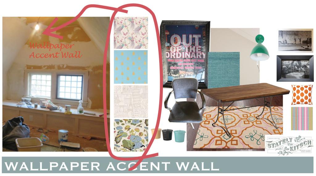 craftroom1-wallpapermoodboard