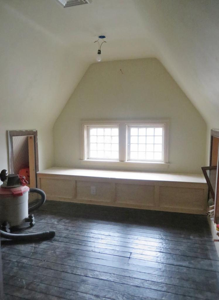 craftroom-011