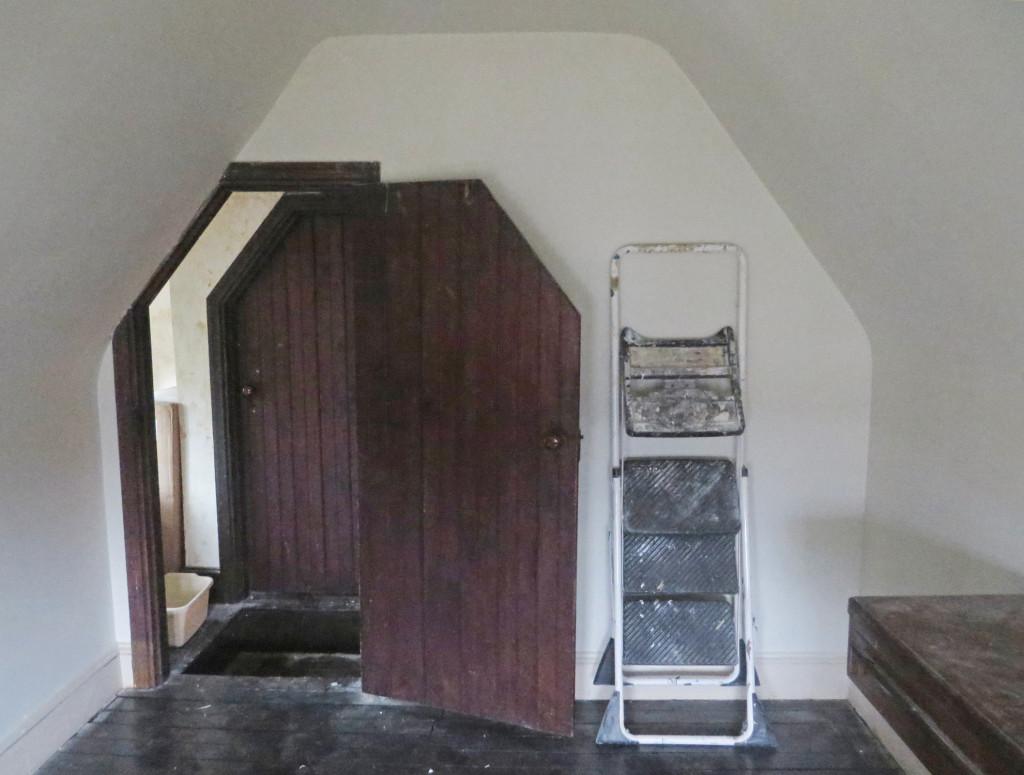 craftroom-012